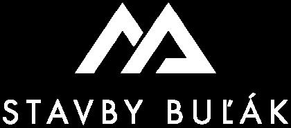 Stavby Buľák